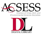 ACSESS Digital Library